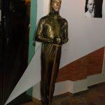 Estatua-viva (1)