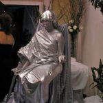 Estatua-viva (11)