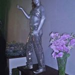 Estatua-viva (18)
