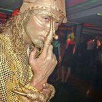 Estatua-viva (4)