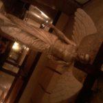 Estatua-viva (5)
