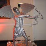 Estatua-viva (6)