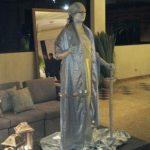 Estatua-viva (8)