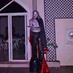 Estatua-viva (9)