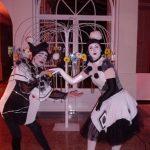 Pierrot-e-Colombina (10)