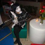 Pierrot-e-Colombina (11)