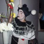 Pierrot-e-Colombina (12)