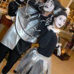 Pierrot-e-Colombina (13)