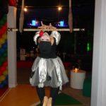 Pierrot-e-Colombina (2)