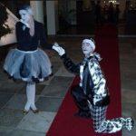 Pierrot-e-Colombina (3)