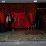 festa-cigana (3)