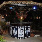 festa-cinema (13)