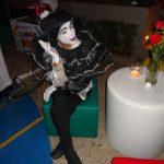 festa-circo (1)