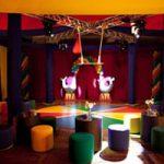 festa-circo (13)