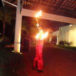 festa-circo (15)