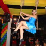festa-circo (17)