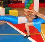 festa-circo (19)