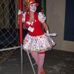 festa-circo (20)