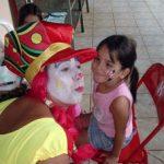 festa-circo (3)