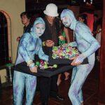 festa-circo (4)