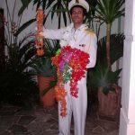 festa-hawaiana (16)