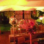 festa-hawaiana (17)