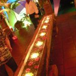 festa-hawaiana (4)